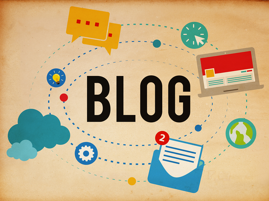 Increase traffic to your Hindi blog — Blog