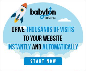 Ad BabylonTraffic.com 336x280 JPEG